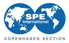 SPE-CPH